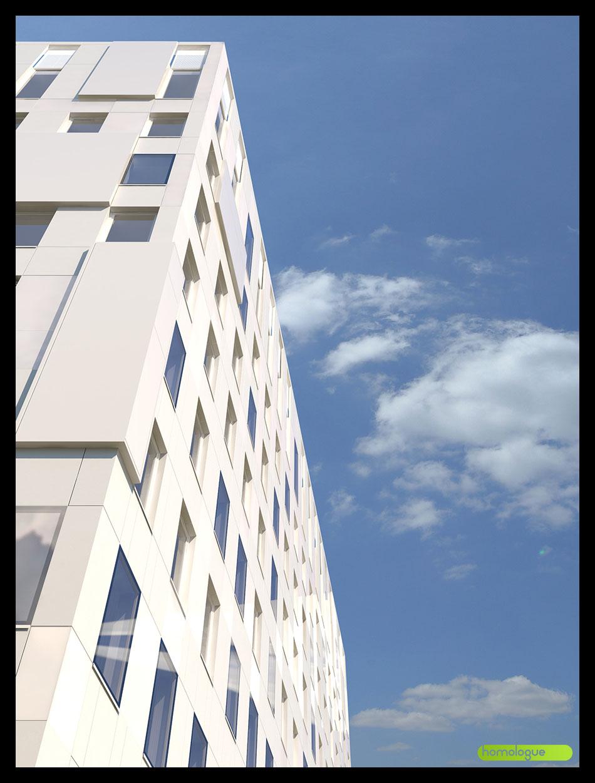 119 - KK11 irodaház, Budapest