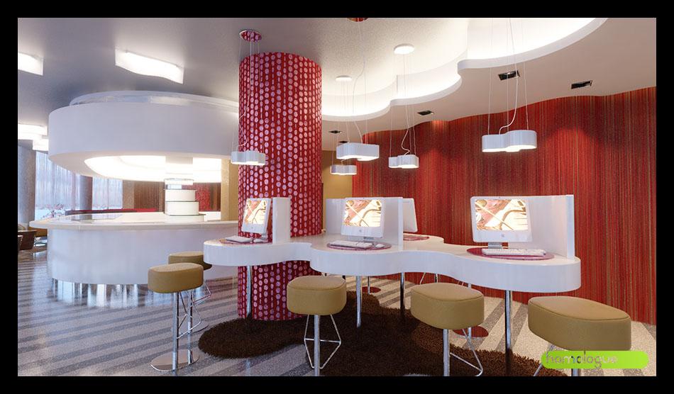 125 - Mária Valéria hotel Esztergom
