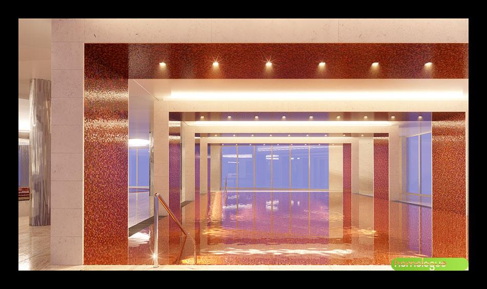 109 - Wellness szálloda Balatonfüred