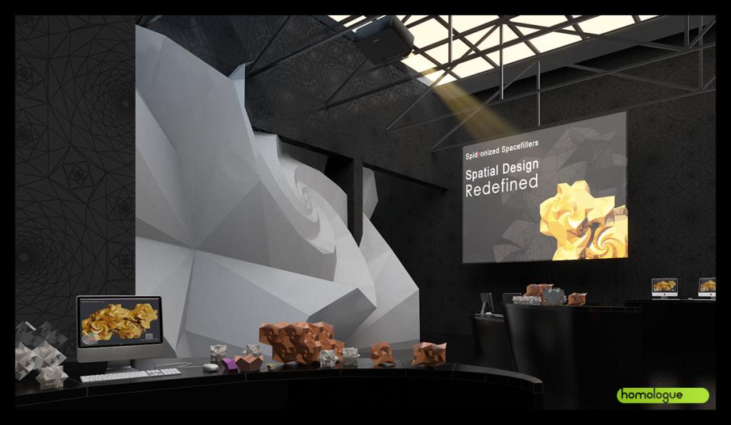 Építészeti Biennálé 2010