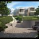 169 - Családi ház Seholút