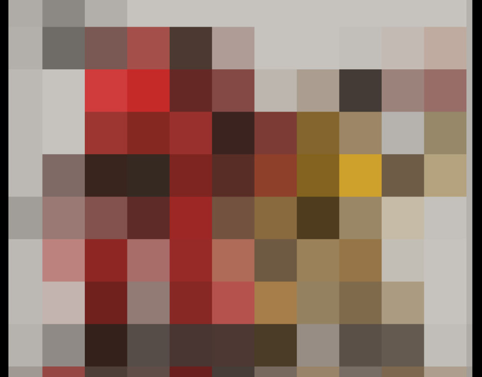198 - Titokzatos pixelhalmazok