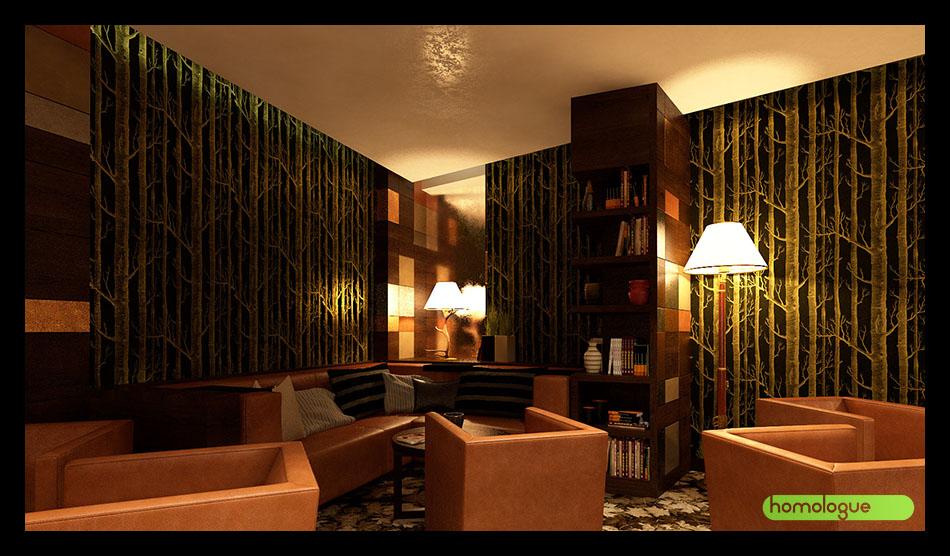 081 - Hilton szálloda - Visegrád