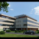 108 - Irodaház Bővítés, Albertirsai út